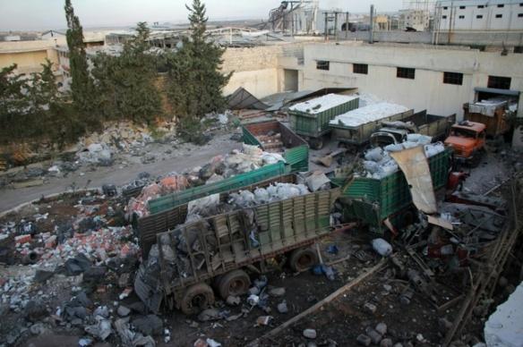 allepo-syria