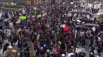 Baltimore4