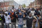 Baltimore6