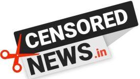 censorerd