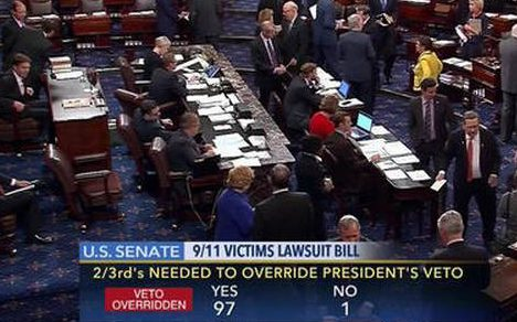 house-348-77-against-obama-senate-97-1-against-obama