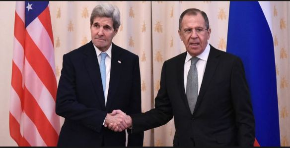kerry-lavrov-shake-hands-in-argeement-signing-syrian-peace-plan-september-10-2016