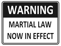 martial-law-warning