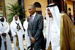 muslim-saudis-and-mulsim-obama