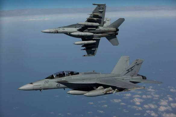 royal-australian-air-force-raaf-fa-18f-super-hornet