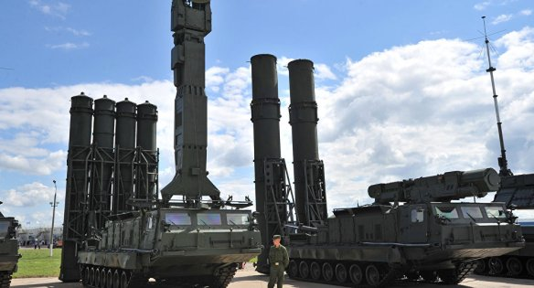 s-300-s-400-missile-systems-most-advanced-in-the-world-russia