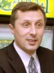 Stanislav Melnik