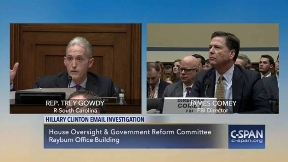 trey-gowdy-r-sc-questions-fbi-director-comey-on-hillary-clinton-email-investigation-c-span