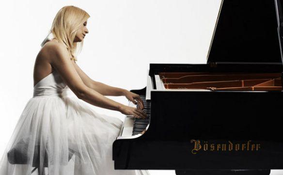 Valentina-Lisitsa1