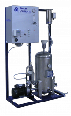 A-typical-Ozone-Injection-System