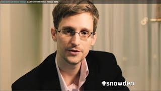 Edward-Snowden-105