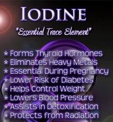 Iodine1