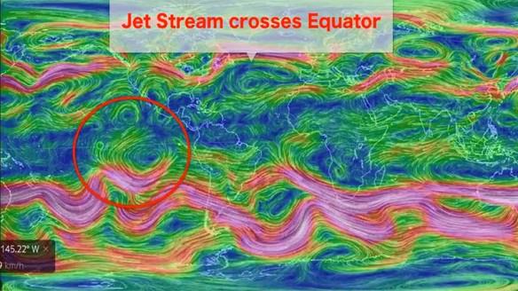 Jet Stream4