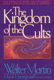 Kingdom-of-the-Cults