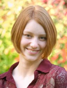Lauren Seitz2