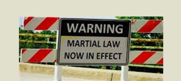 martial-law-sign