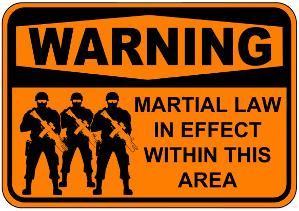 martial-law-sign2