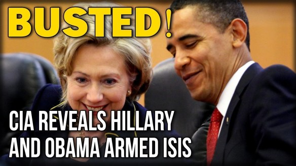 obama-and-clinton-created-and-armed-isis-and-muslim-terrorist-groups