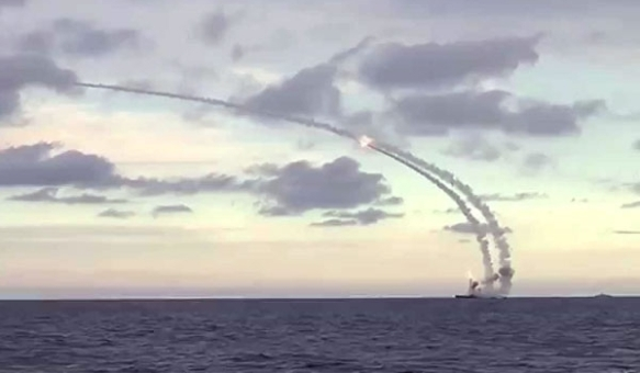 russian-warships-fired-three-caliber-missiles