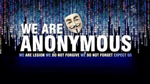 Anonymous-Pic-500x279