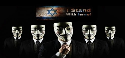 Anonymous-Stands-With-Israel-500x233