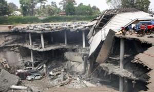 Collapsed-Westgate-Mall-Nairobi-Kenya-300x180