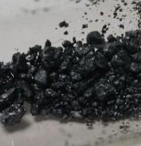 Element-Mineral-Iodine2-300x300