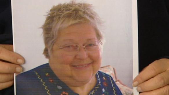 Heather-Brenan-died-on-Jan.-28-2012