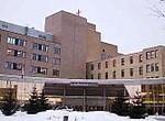 Hospital-Winnipeg-150x110