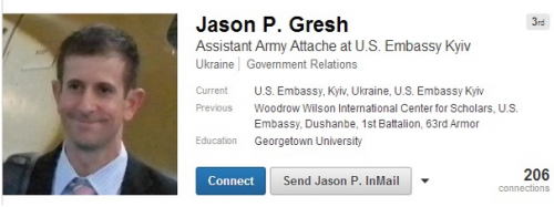 Jason-P.-Gresh-US-Embassy-Kiev-Ukraine-500x187