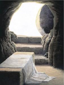 Jesus-empty-tomb-226x300