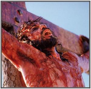 Jesus-on-the-cross-300x294