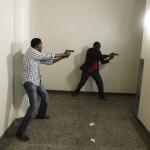 k66-Armed-police-search-Westgate-Shopping-Centre-in-Nairobi-for-the-last-remaining-gunmen-150x150