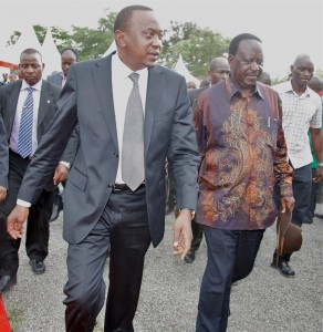 President-Uhuru-Kenyatta-292x300