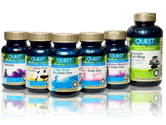 Quest-Family-Vitamins