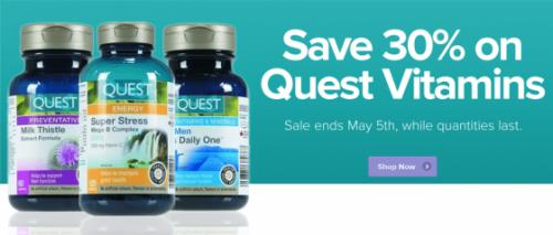 Quest-Vitamins-3-500x213