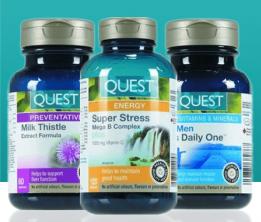 Quest-Vitamins-3-e1395473385491