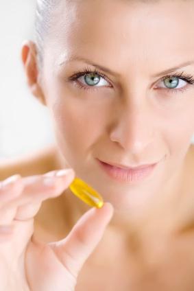 Vitamin-Pill-10
