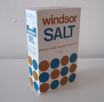 windsor_salt_canadian_design