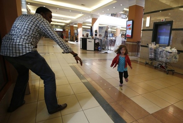Young-child-runs-for-her-life