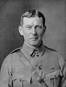 Lieutenant-Colonel-John-McCrae-soldier-physician-poet.-220x288