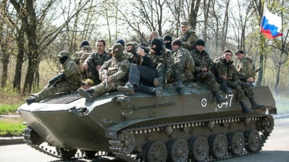 Ukraine-Military-defecting-to-Russia.