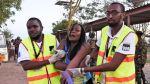 Garissa university college 11