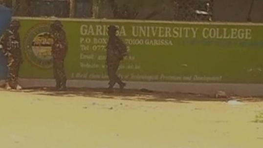 Garissa university college 16