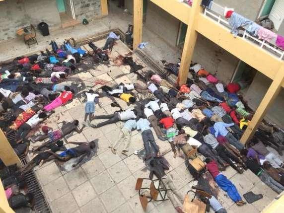 Garissa university college 17