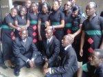 Garissa university college 2