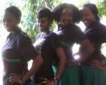 Garissa university college 3