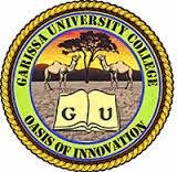 Garissa-university+logo