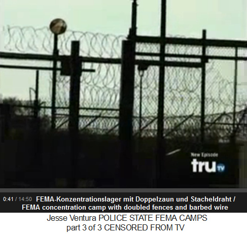 fema-camp-in-usa-with-barb-wire-razor-wire-and-guard-towers