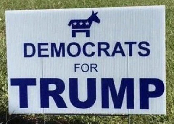 democrats-for-trump